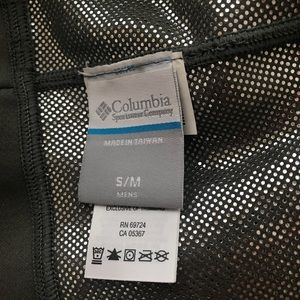 dc72578a55a Columbia Accessories - Columbia Omni-Wick Men s Trail Summit Beanie